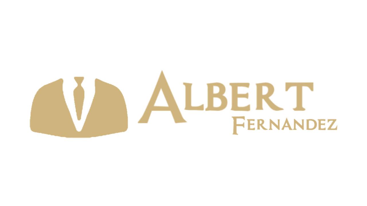 Albert Fernandez – The Loophole Millionaire Program