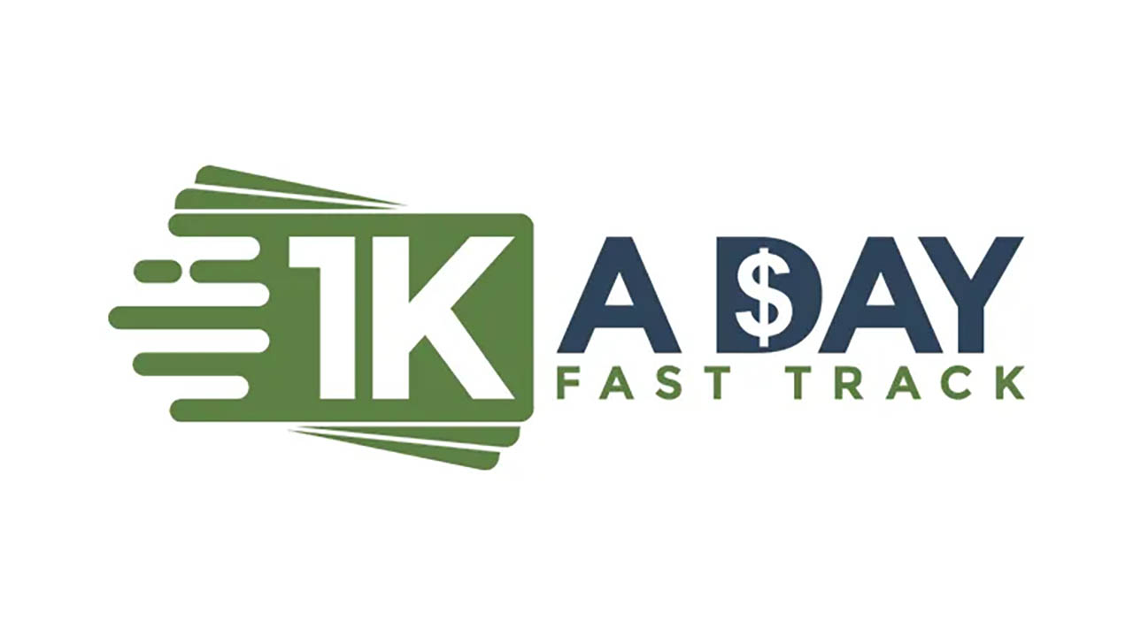 Width Training Program  1k A Day Fast Track