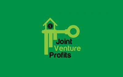 Chris Bruce – Joint Venture Profits