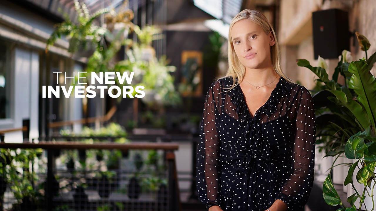 Gretta Van Riel – Start & Scale 2.0