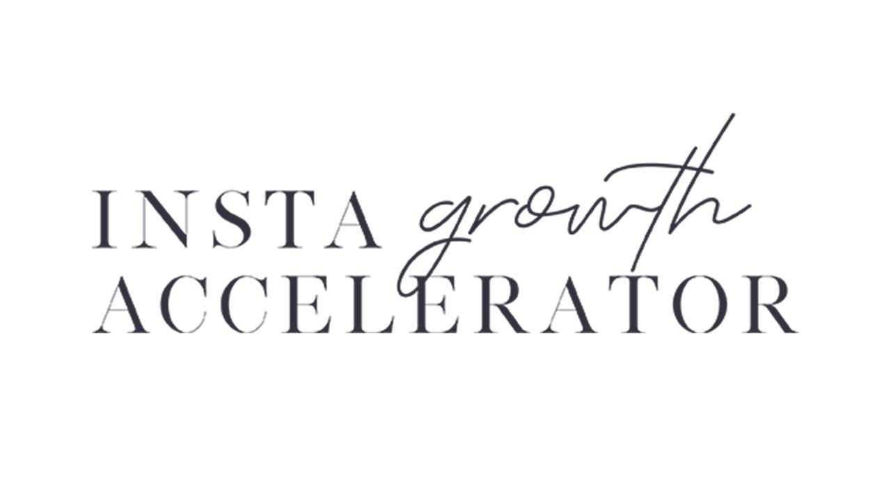 BossBabe – Insta Growth Accelerator DIY