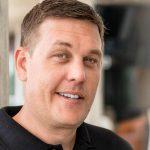 Curt Maly – The BELT Method 2020