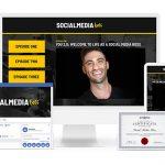 Jason Capital – Social Media Boss