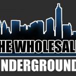 Marvin Leonard - The Wholesale Underground