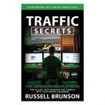 Russel Brunson – The Secrets Trilogy