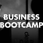 The Futur – Business Bootcamp V with Chris Do