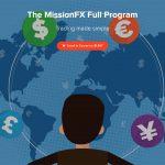The Mission FX Full Program