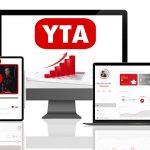 Caleb Maddix – YTA Masterclass 2020