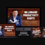 Dan Lok - Millionaire Productivity Secrets