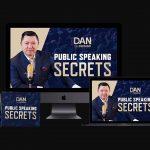 Dan Lok - Public Speaking Secrets