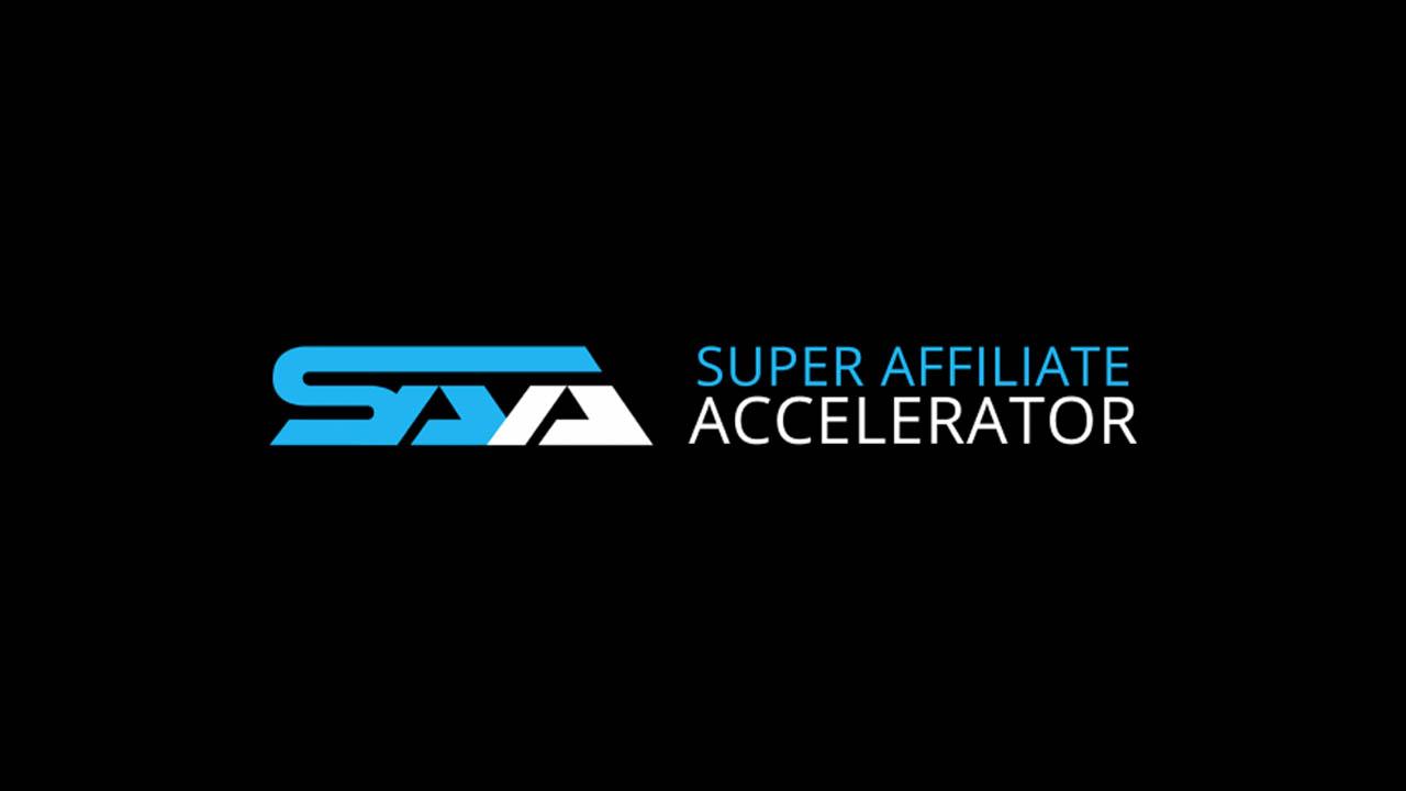 Jacob Caris – Super Affiliate Accelerator