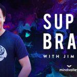 Jim Kwik - Superbrain