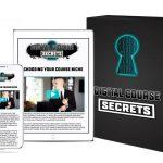 Kevin David - Digital Secrets Course