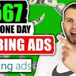 Kody - Advanced Bing Ads Training