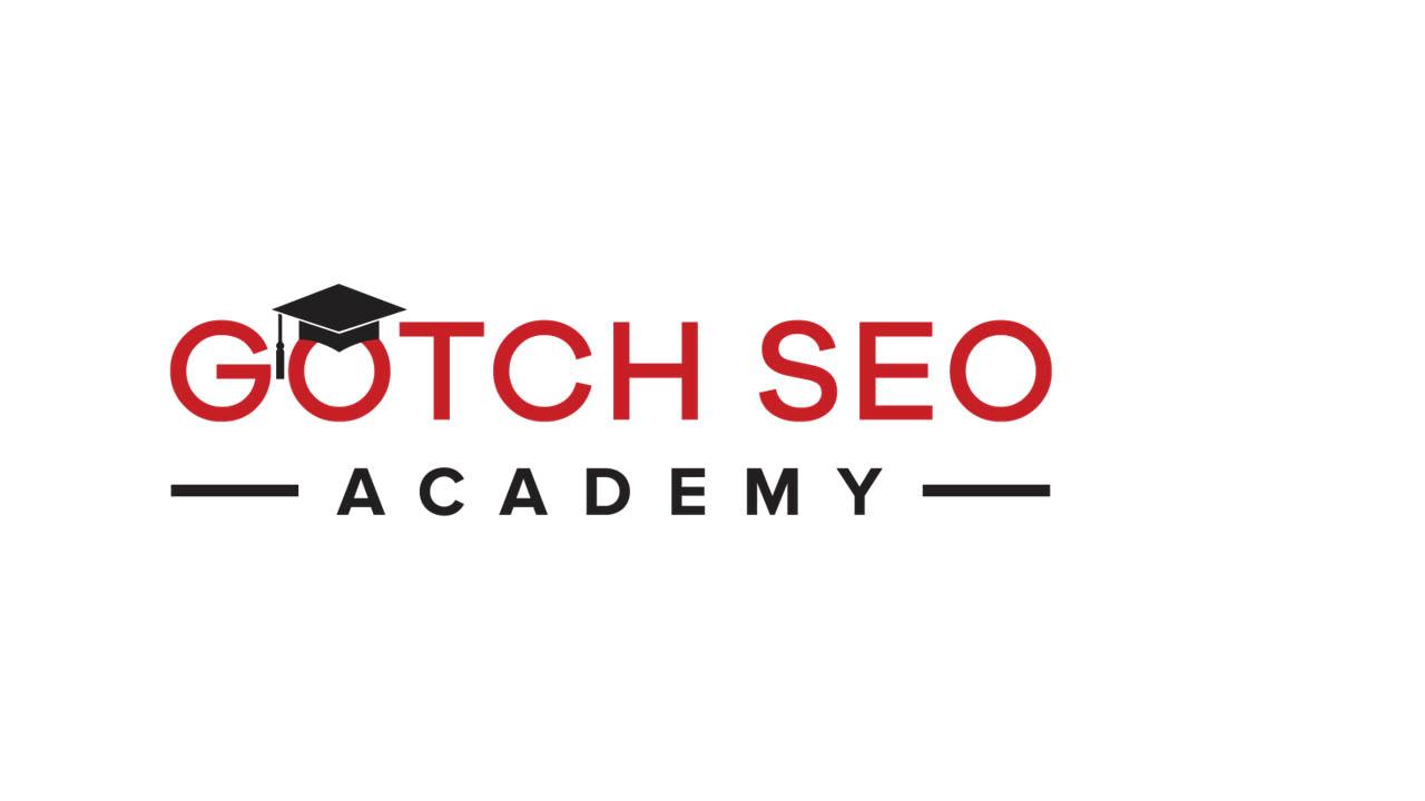 Nathan Gotch – Gotch SEO Academy 2020