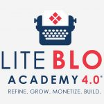 Ruth Soukup – Elite Blog Academy 4.0