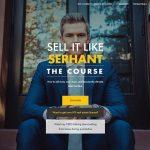 Ryan Serhant – Sell It Like SERHANT