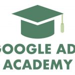 Tristan Broughton - Google Ads Ecom Academy