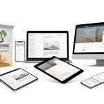 Stefan James - Book Publishing Course