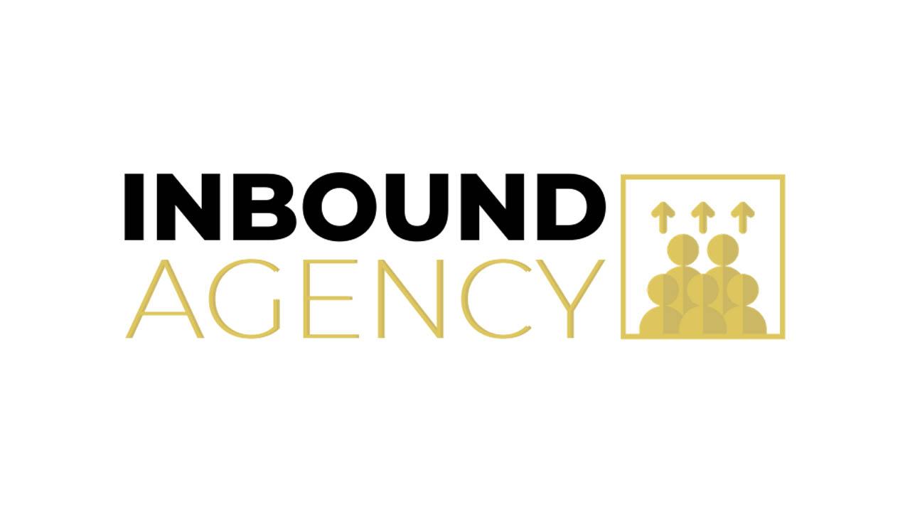 Tom Wedding – Inbound Agency