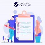 Madalin Tudose - The SEO Checklist