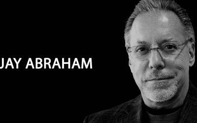 Profit Strategies Revealed – Jay Abraham