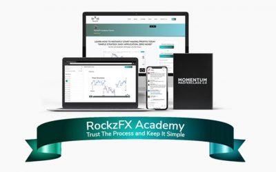 Rockz FX Academy
