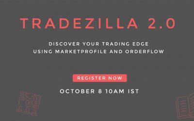 Tradezilla 2.0 – MarketCalls