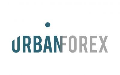 Urban Forex – Elite Core Advance