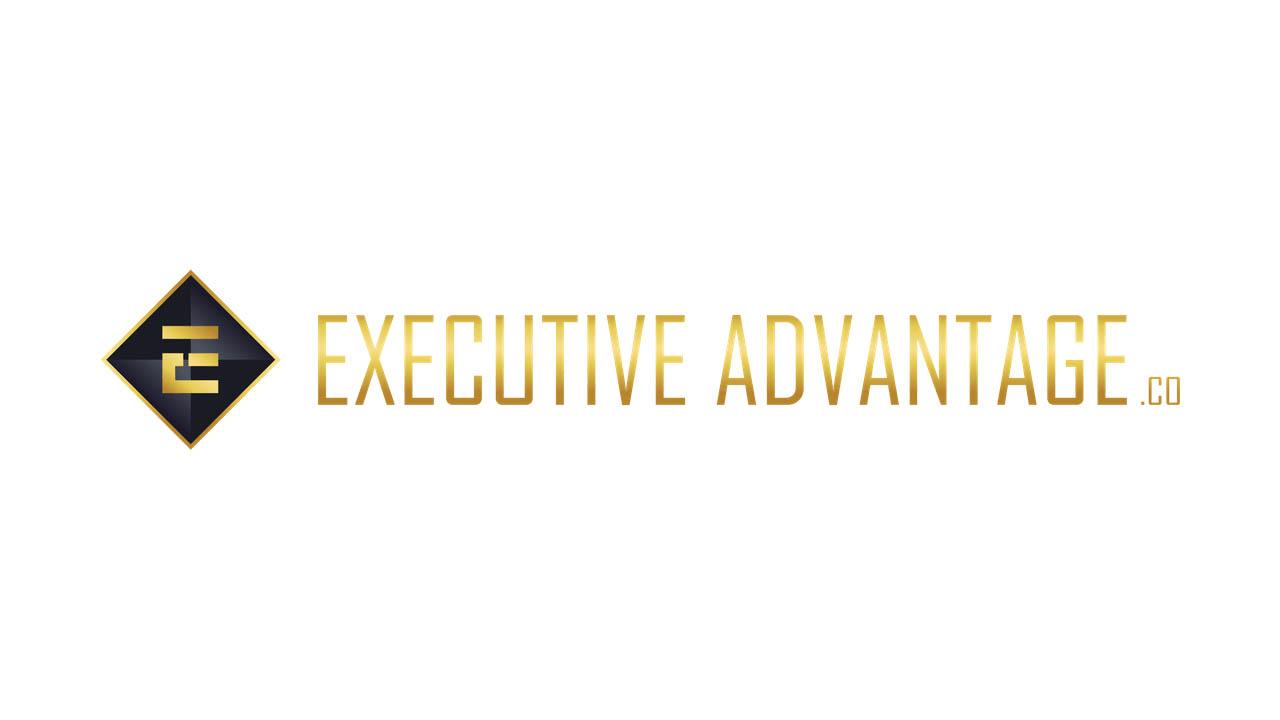 Mitch Gonsalves – Executive Advantage