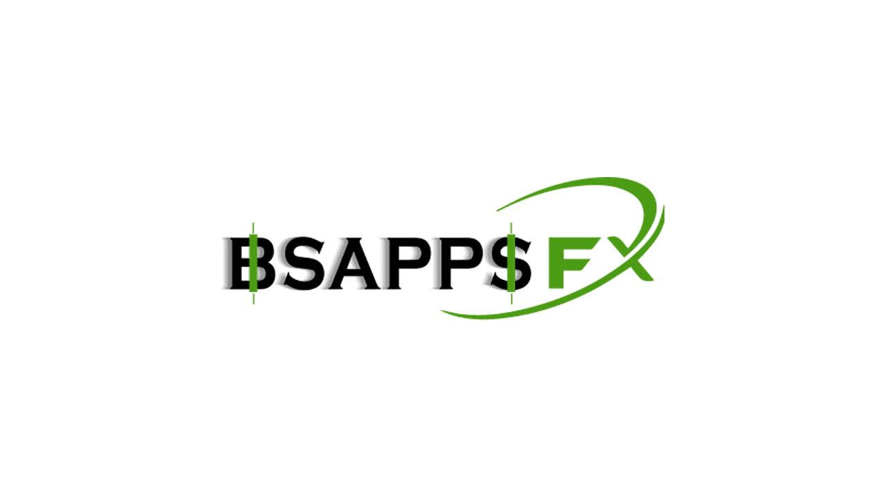 BSAPPSFX Course