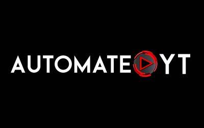 Caleb Boxx – YouTube Automation Academy 2020