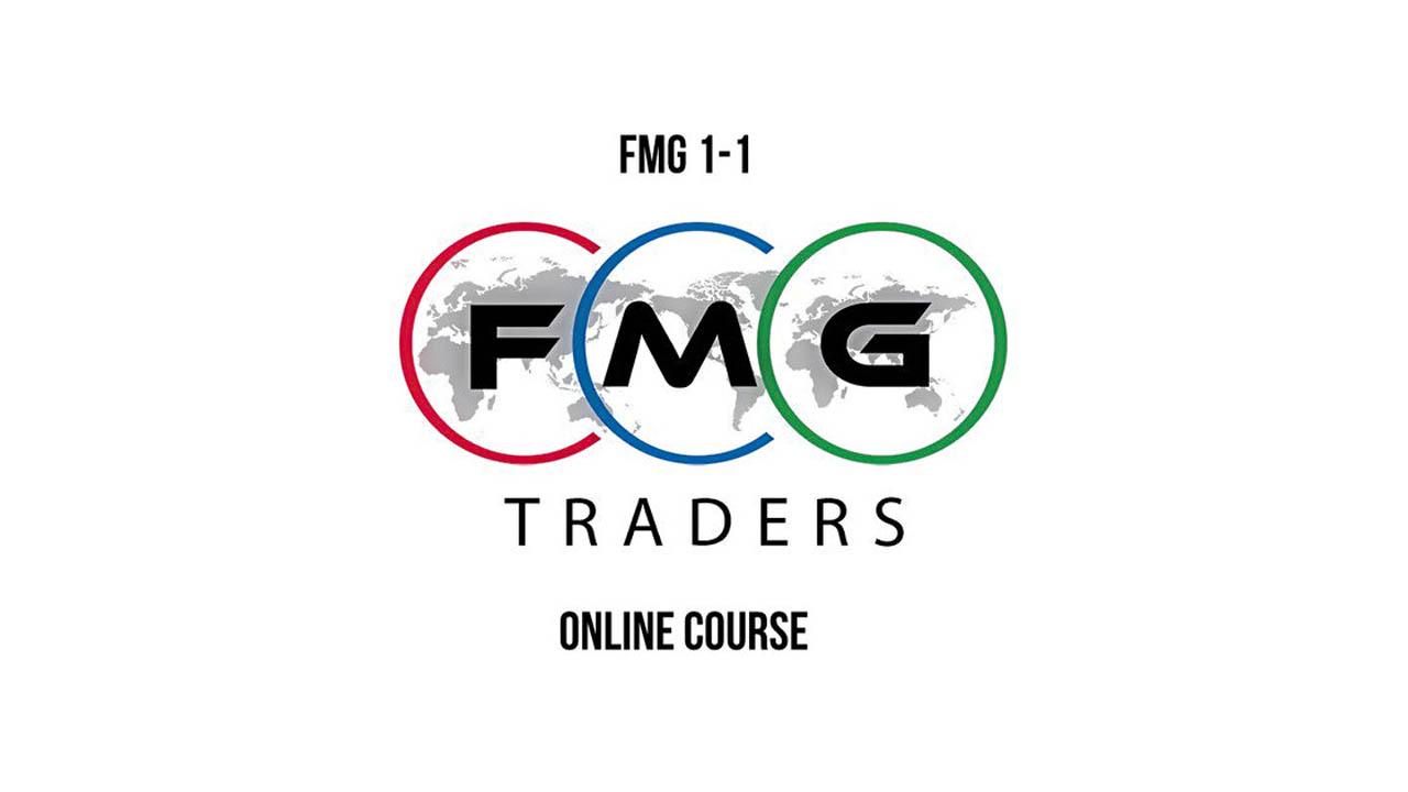 FMG Traders – FMG Online