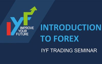 IYF FOREX CRASH