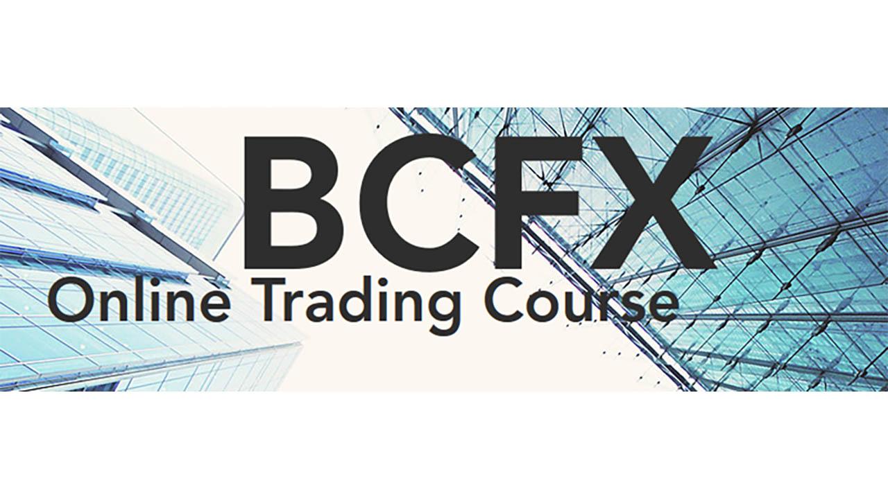 BCFX – Area 61