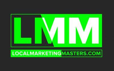 Bobby Stocks – Local Marketing Products