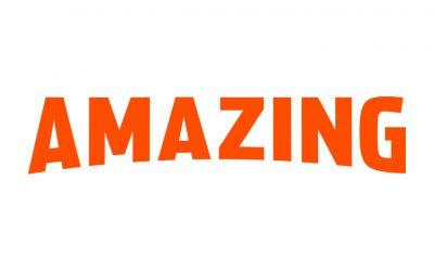 Matt Clark, Jason Katzenback – Amazing Selling Machine XII