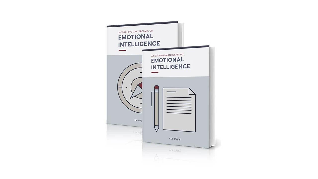 Positive Psychology – Emotional Intelligence Masterclass