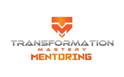 Julien Blanc – Transformation Mastery Mentoring