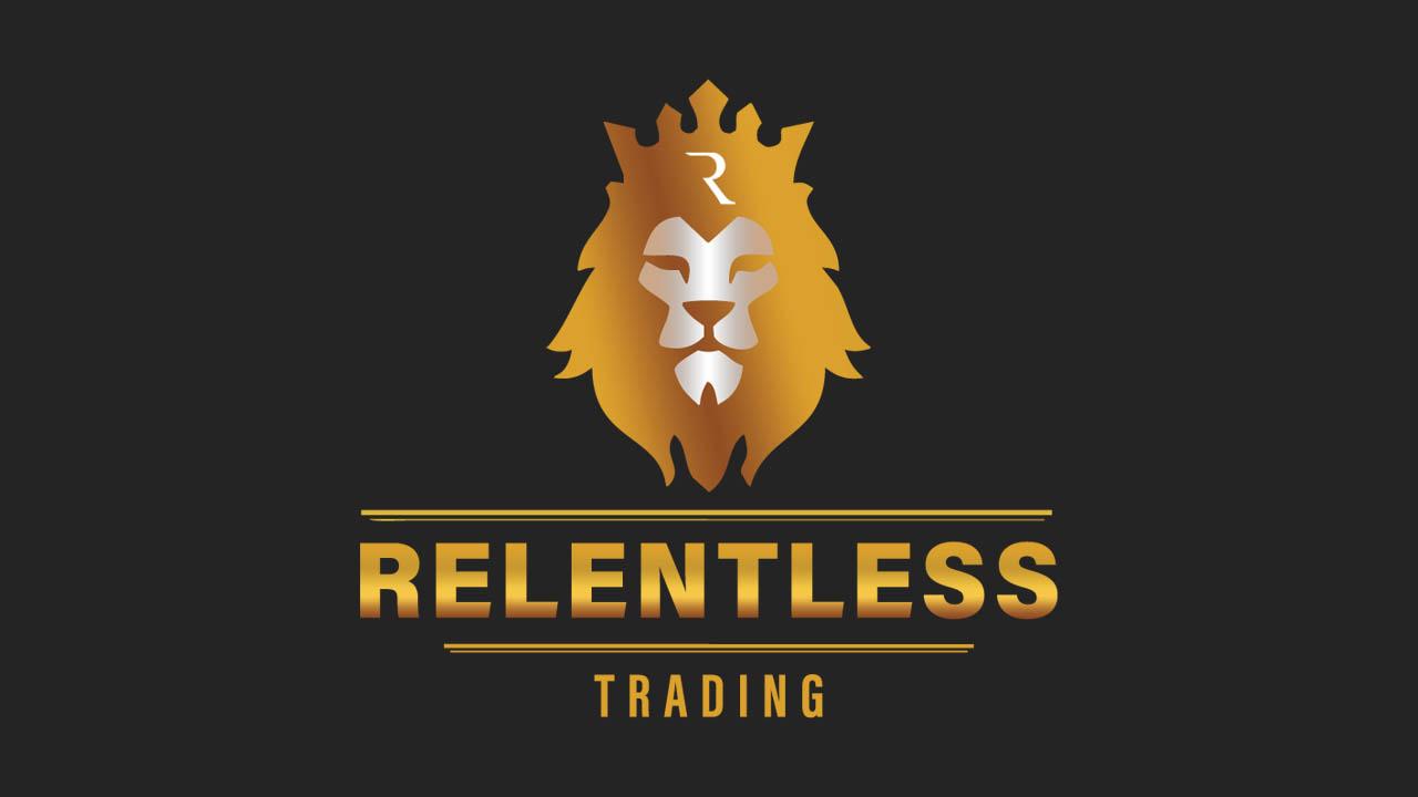 Relentless Trading Course Advanced – Rayn Relentless
