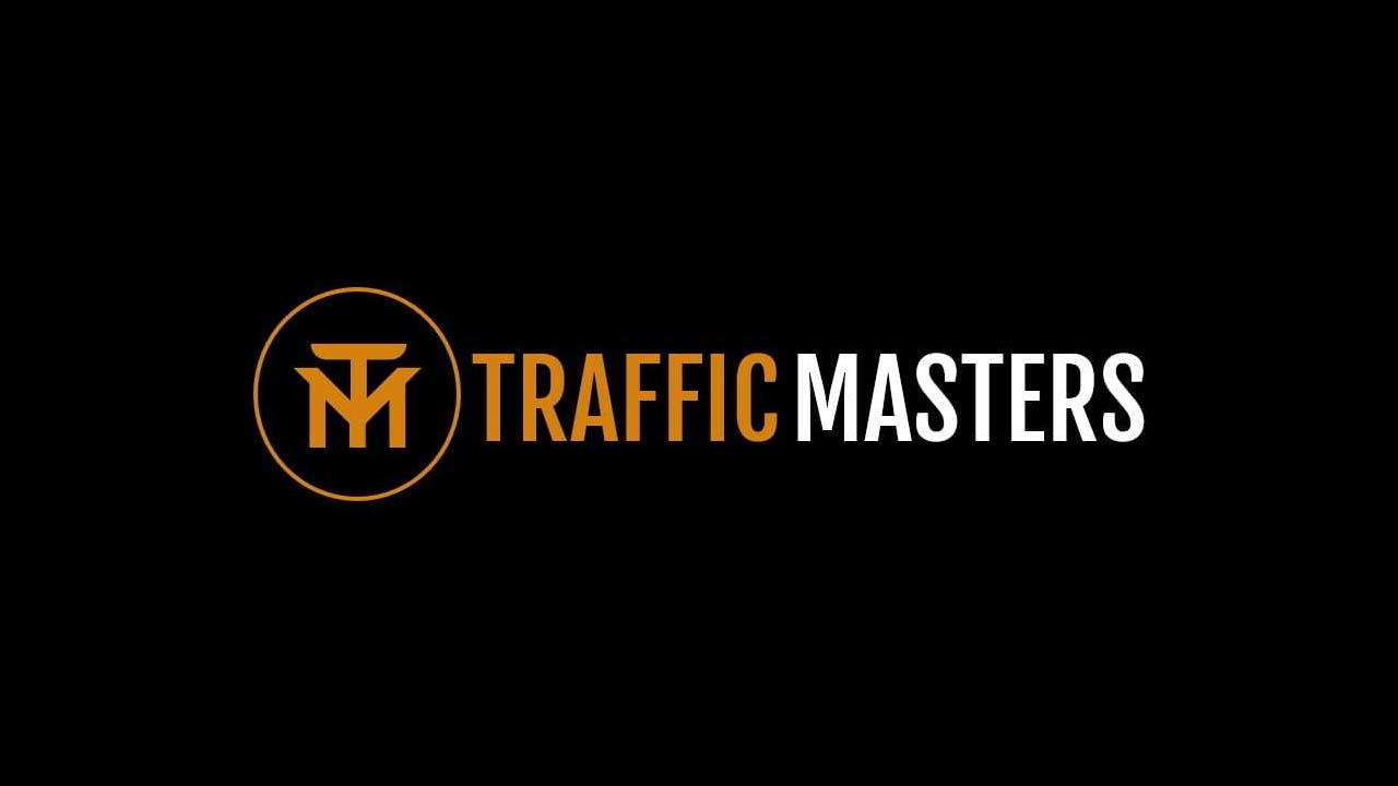 Jasdeep Singh – Traffic Masters Class