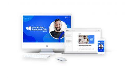 Nick Shackelford – How To Run Facebook Ads