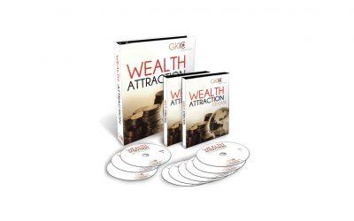 Dan Kennedy – Wealth Attraction