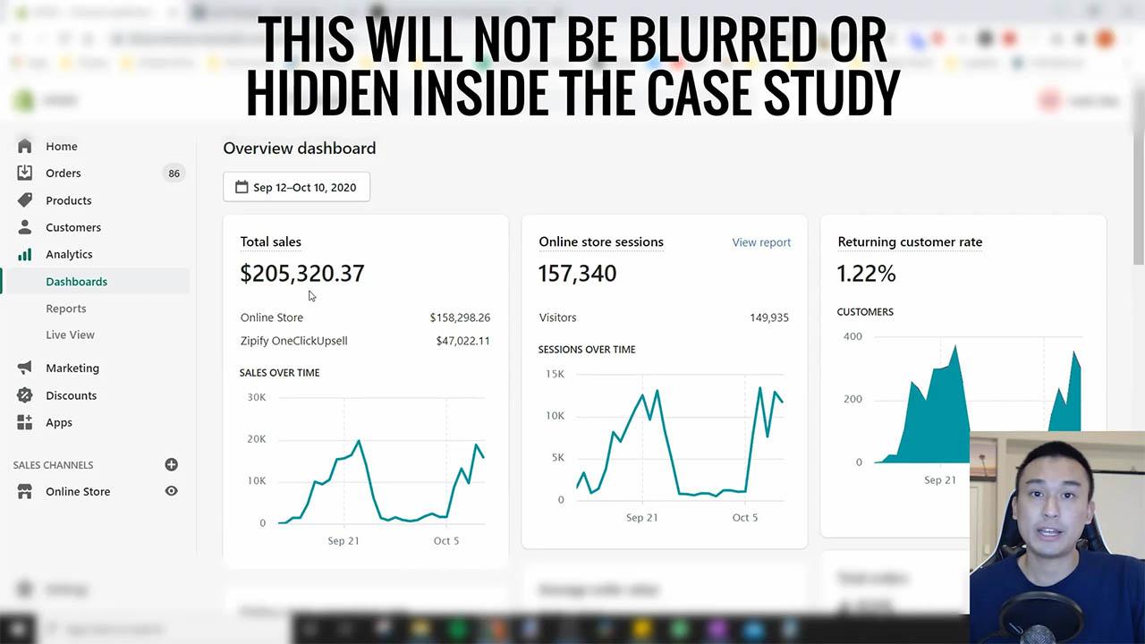 Matt Riley – Ads Exposed Case Study