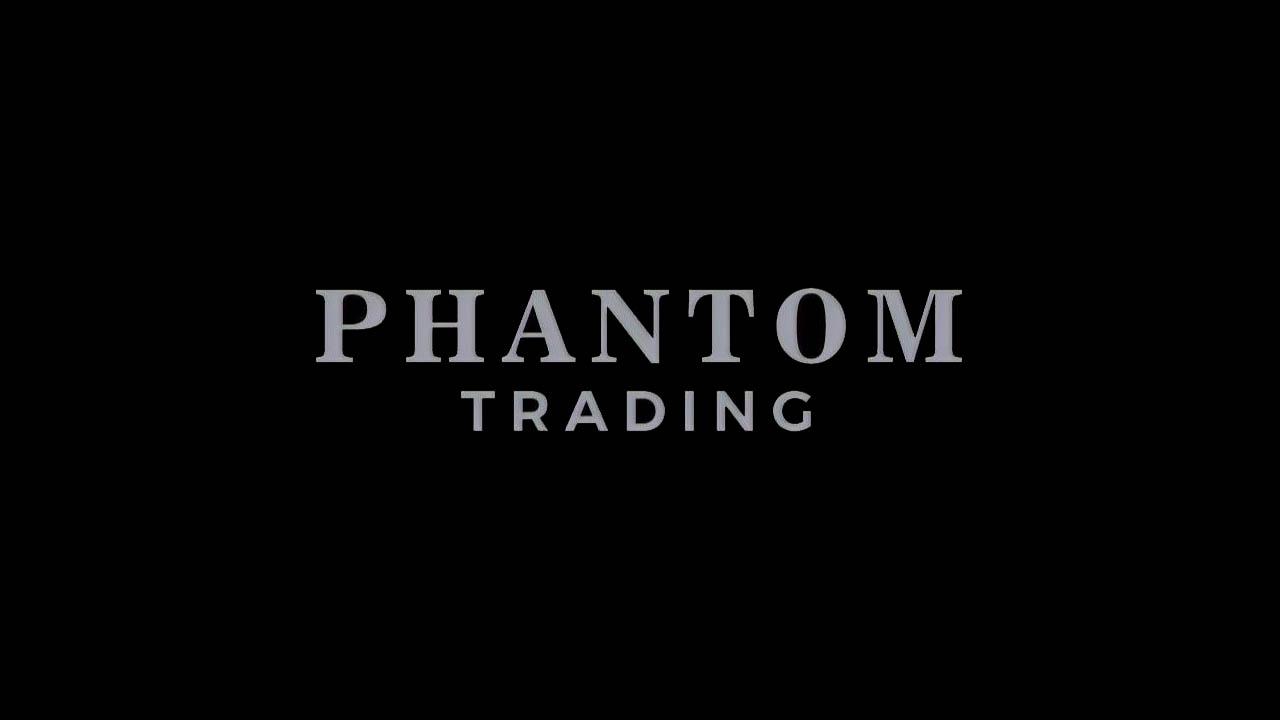 Phantom Trading