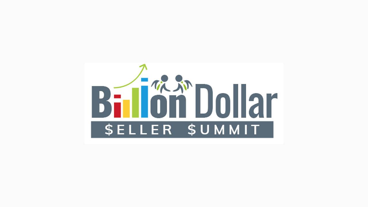 Kevin King – Billion Dollar Seller Summit 2021