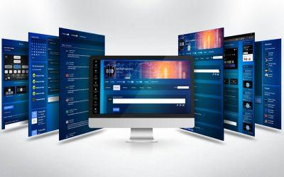 TierOneTrading – Trading Edge