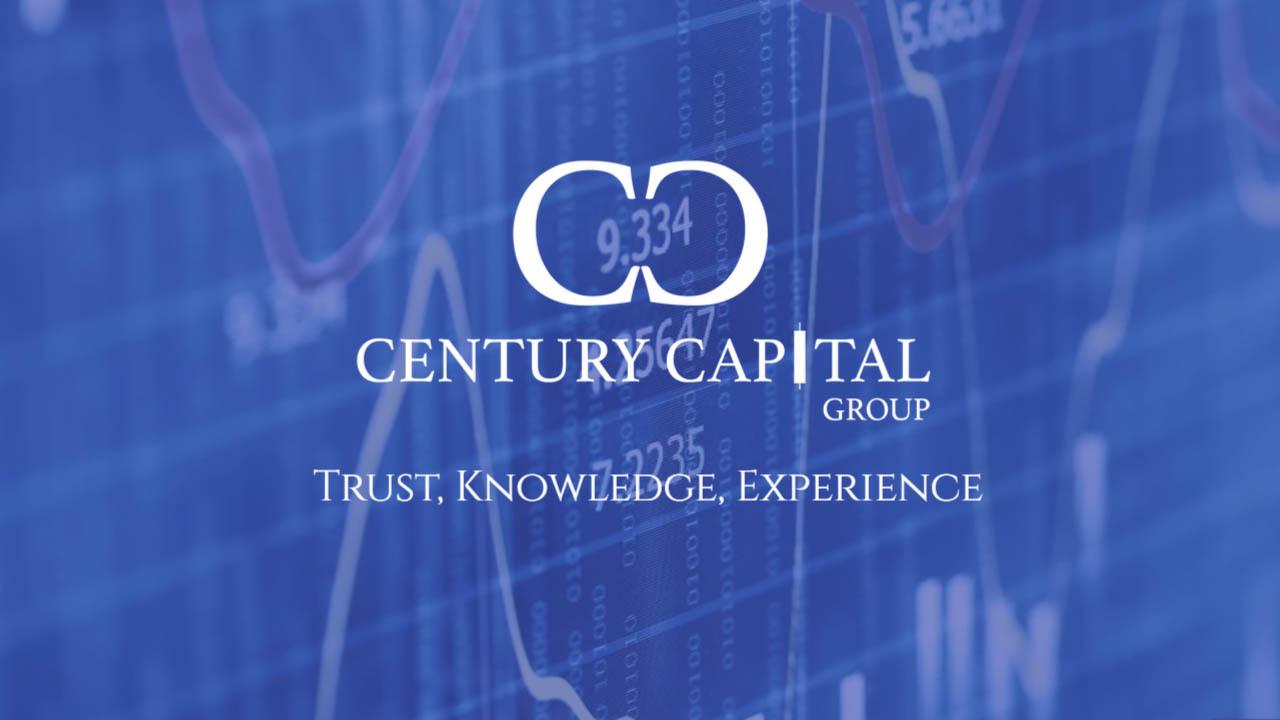 Century Capital Group Course