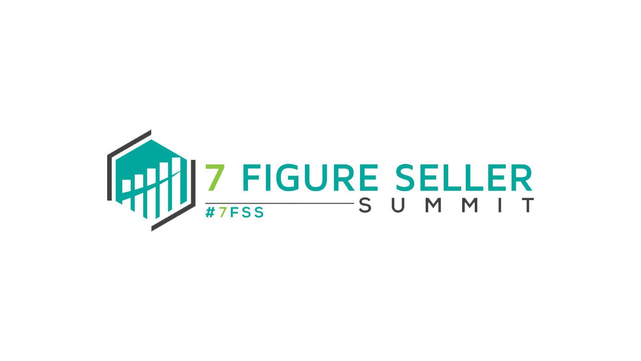 Gary Huang – 7 Figure Seller Summit 4.0