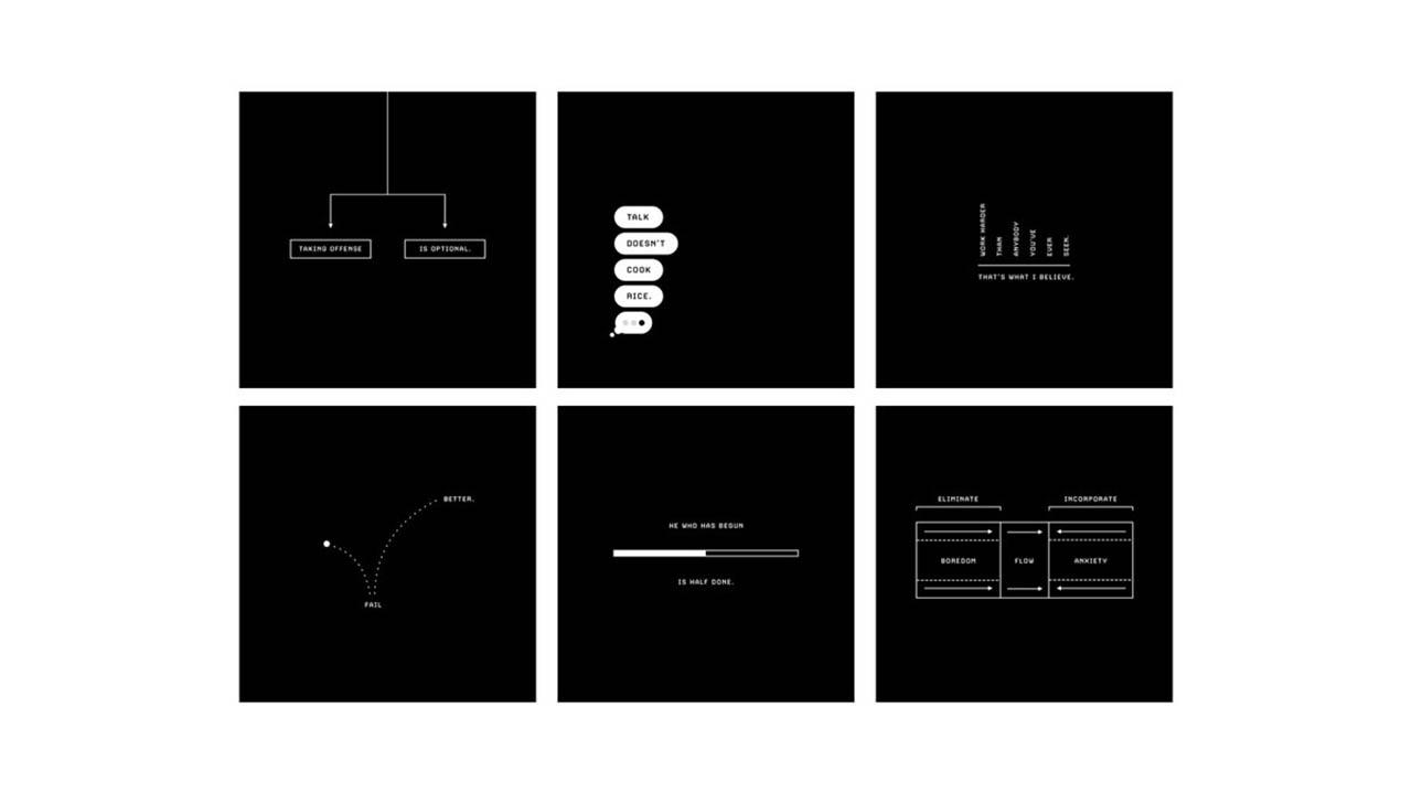 Jack Butcher – Design Fundamentals